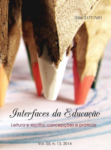 interfaces_da_educacao_uems
