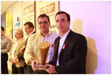 premio inovacao 2014