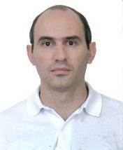 Sérgio Mazini