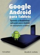 Google Android para Tablets