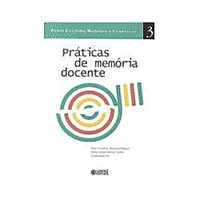 Práticas de memória docente