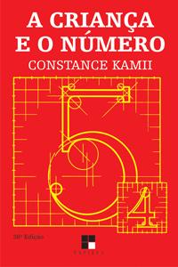 Constance Kamii